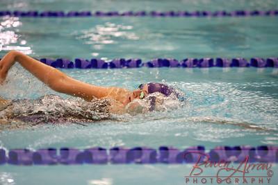 AHS Swim vs AC 20170112-0018
