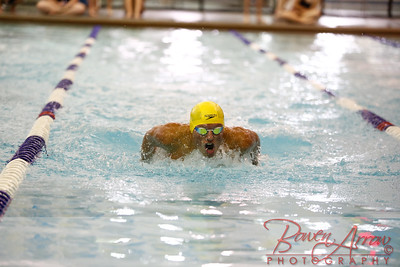 AHS Swim vs AC 20170112-0078