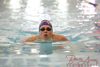 AHS Swim vs AC 20170112-0036