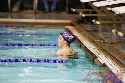 AHS Swim vs AC 20170112-0061