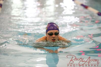 AHS Swim vs AC 20170112-0041