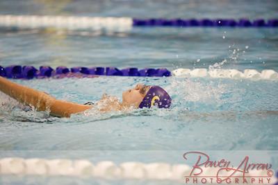 AHS Swim vs AC 20170112-0014