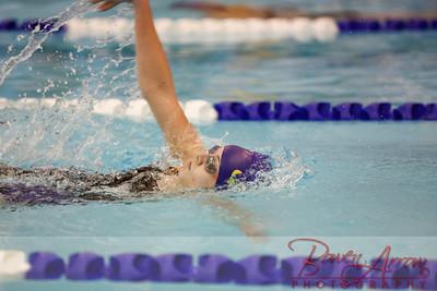 AHS Swim vs AC 20170112-0016