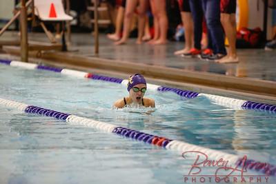 AHS Swim vs AC 20170112-0047