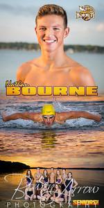 Banner Swim Nathan Bourne 02