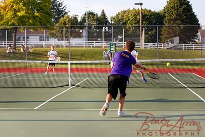 Tennis vs BD 20160907-0084