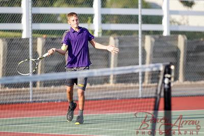 Tennis vs BD 20160907-0055