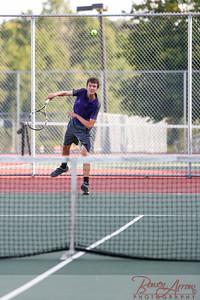 Tennis vs BD 20160907-0006