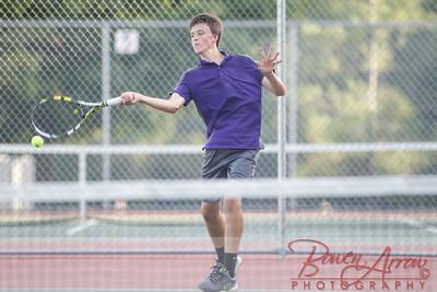 Tennis vs BD 20160907-0023