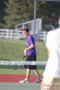Tennis vs BD 20160907-0063