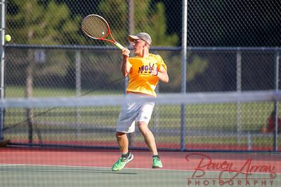 Tennis vs BD 20160907-0044