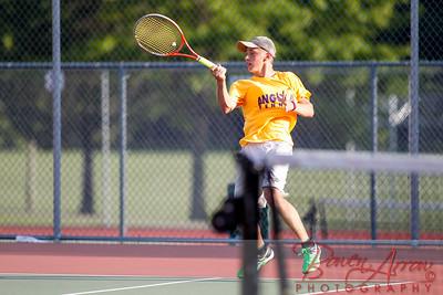 Tennis vs BD 20160907-0027