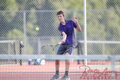 Tennis vs BD 20160907-0014