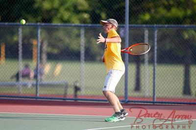Tennis vs BD 20160907-0047