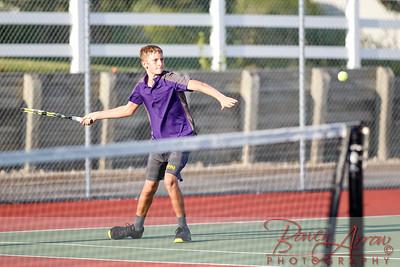 Tennis vs BD 20160907-0053