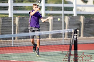 Tennis vs BD 20160907-0056