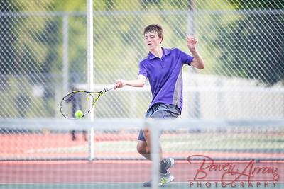 Tennis vs BD 20160907-0016