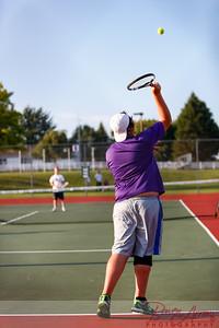 Tennis vs BD 20160907-0081