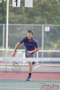 Tennis vs BD 20160907-0013