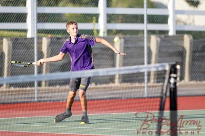 Tennis vs BD 20160907-0054