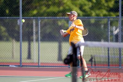 Tennis vs BD 20160907-0026