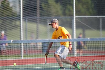 Tennis vs BD 20160907-0046