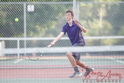 Tennis vs BD 20160907-0022