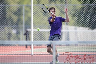 Tennis vs BD 20160907-0017