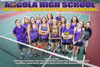 W Tennis Sectional 2017-0014-2