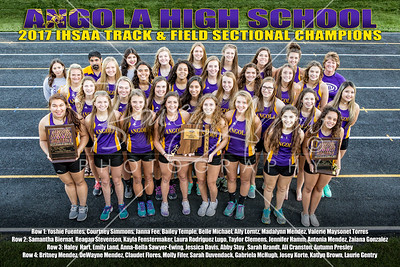 W Track Sectional 2017 Final
