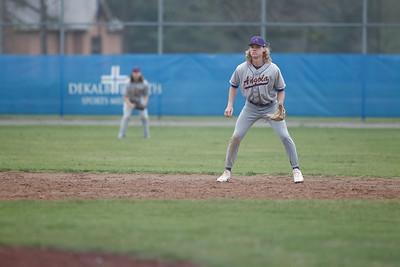 Baseball vs Hamilton 20180424-0047