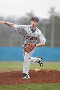 Baseball vs Hamilton 20180424-0017