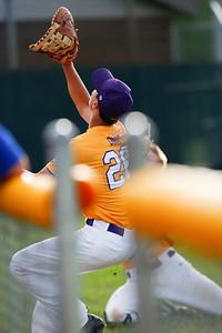 Baseball vs Hamilton 20180517-0108