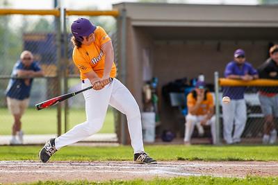 Baseball vs Hamilton 20180517-0145