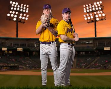 Baseball Seniors 2018 002