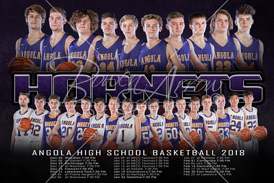 MBB Poster Front 12 x 18
