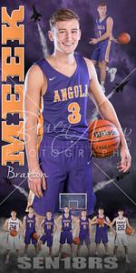 Braxton Meek BBall Banner