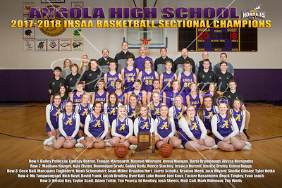 MBB Sectional Photo 2018-0010-2