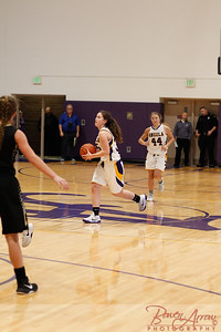 GBB vs Busco 20180109-0002