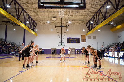 GBB vs Busco 20180109-0018