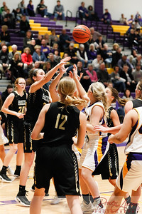 GBB vs Busco 20180109-0009