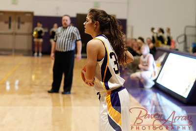 GBB vs Busco 20180109-0007