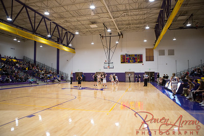 GBB vs Busco 20180109-0003