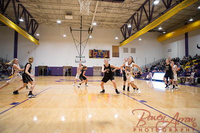 GBB vs Busco 20180109-0013