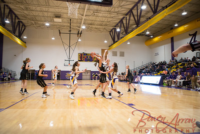 GBB vs Busco 20180109-0015