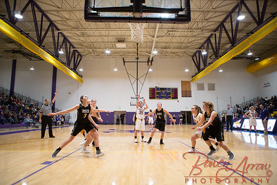 GBB vs Busco 20180109-0021