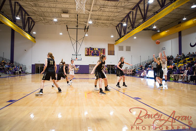 GBB vs Busco 20180109-0012