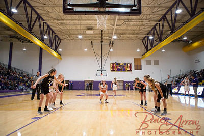 GBB vs Busco 20180109-0017