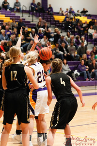GBB vs Busco 20180109-0010