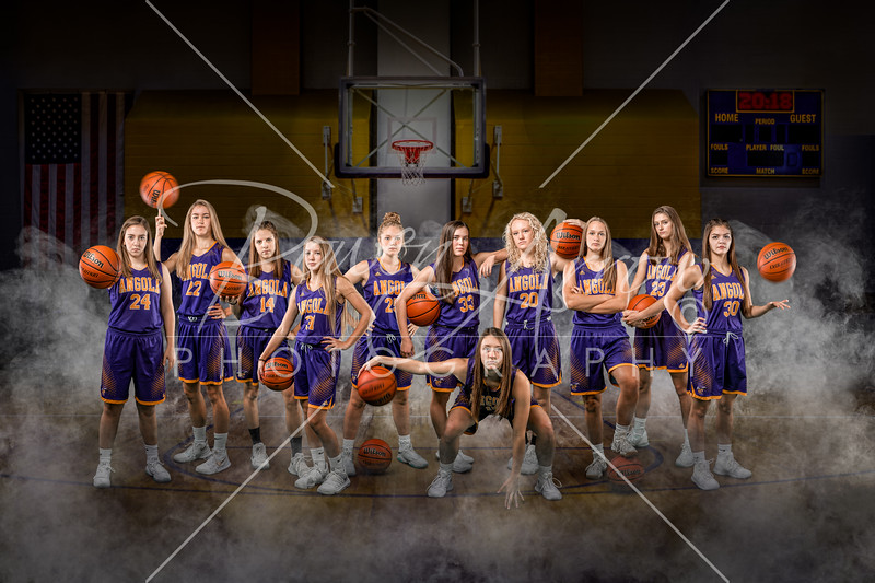 GBB 2017-2018 Poster Front